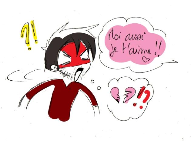plante mon amour2