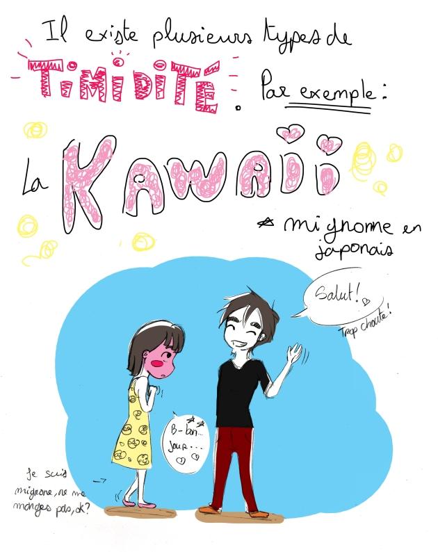 timide1