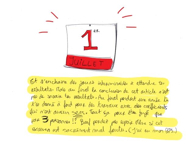 examen7