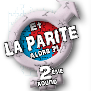 logo-et-la-paritc3a9-2-alors1