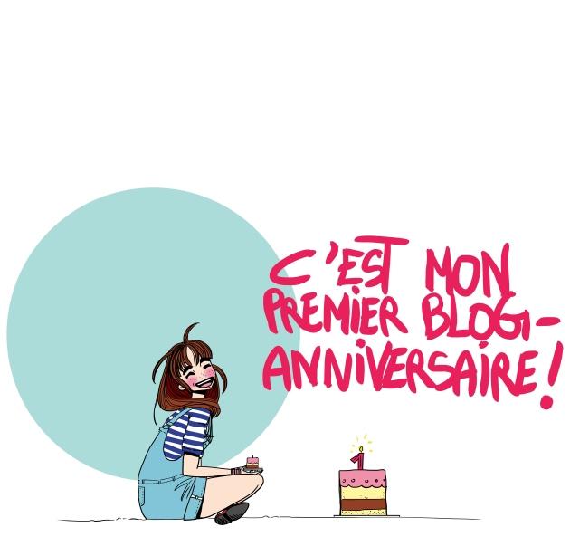 blog-anniversaire